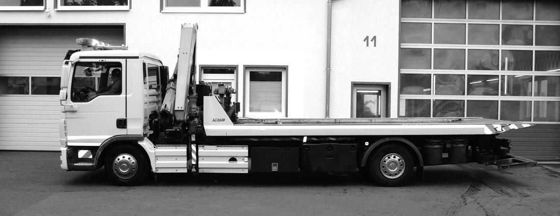 lkw ankauf und verkauf von jv truck center. Black Bedroom Furniture Sets. Home Design Ideas
